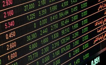 10 anledningar till att börja med Forex