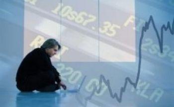 Valutatrading i praktiken